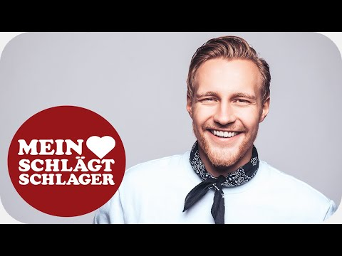Chris Cronauer - Mega (Offizielles Video)