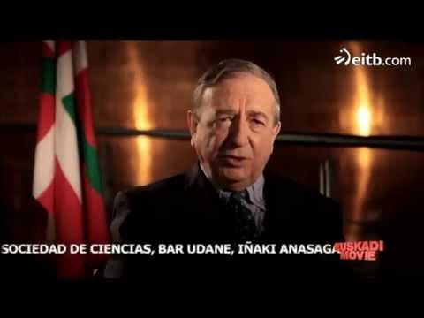 Iñaki Urdangarin es un inflirtado del PNV