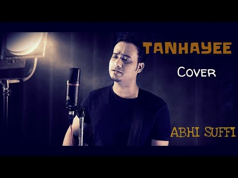 Tanhayee Cover || Dil Chahta Hai ||...