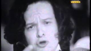 Video 1973 Chouans,enavant download MP3, 3GP, MP4, WEBM, AVI, FLV September 2017