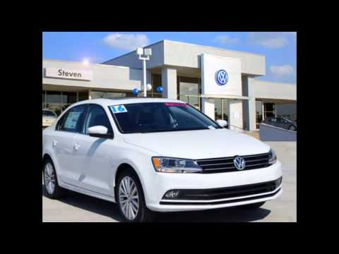 volkswagen for sale white m manual in jetta classic sedan australia au
