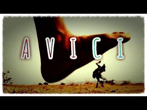 AVICI - The