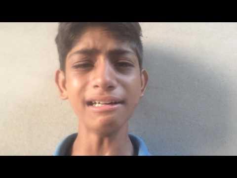 Lahore by Ranjit Bawa ( latest Punjabi song )Singer (Gagan deep)