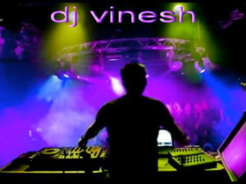 Ainvayi  Ainvayi remix  by dj vinesh