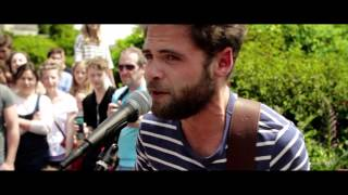 Repeat youtube video Passenger - Holes (Official Video)