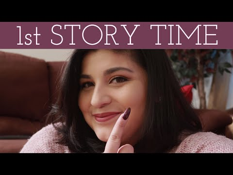 STORYTIME: HORNER SYNDROME | ANAUKNOWWHO VLOGS