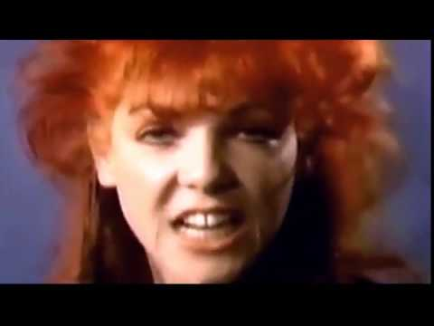 Toto    Coelo     --   Milk    From    The   Coconut   video  HQ