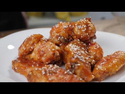 Куриные отбивные в сырном кляре пошаговый рецепт с фото