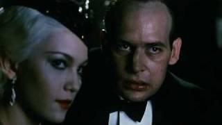 THE COTTON CLUB (1984) - Deutscher Trailer