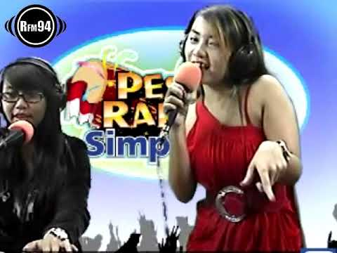 PROGRAM KARAOKE RFM94 BERSPONSOR