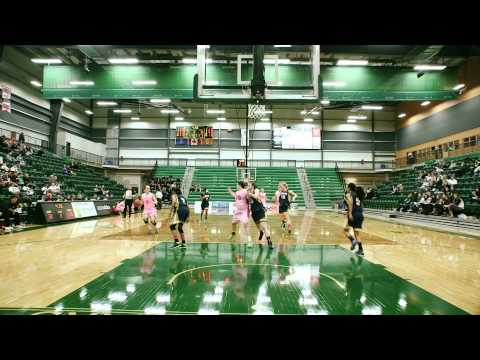 You Can Play - University of Alberta