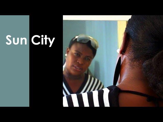 Sun City - Kwakwe Last Stop