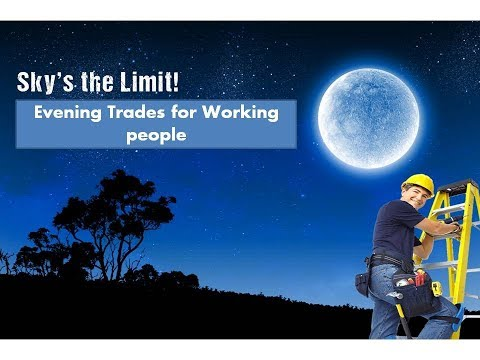 50% Returns in Evening trades - Natural Gas live trading at
