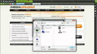 Videotutorial para aprender descargar de MU