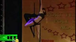 pole-dance-competition-dancer.mp4