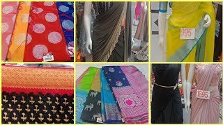 Dilshuknagar fancy sarees collection with best price and address / wholesale & retail