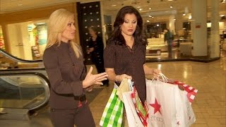 How to Shop Safely During the Holidays