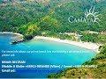 Camaya Coast-Beach Lot for Sale Php.1.6M