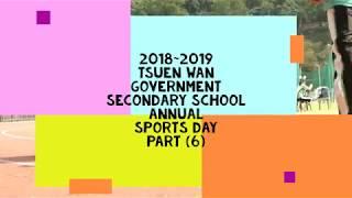 Publication Date: 2019-04-27 | Video Title: 2018~2019 TWGSS School Annaul