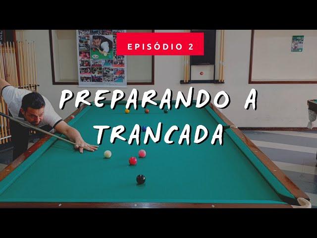 Regra Brasileira 2/3 - Ganhando fácil fácil!!