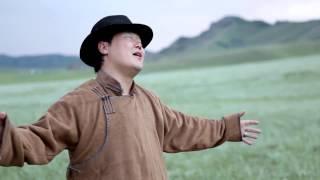 Boldbaatar Nutgaa sanaad uildag setgel