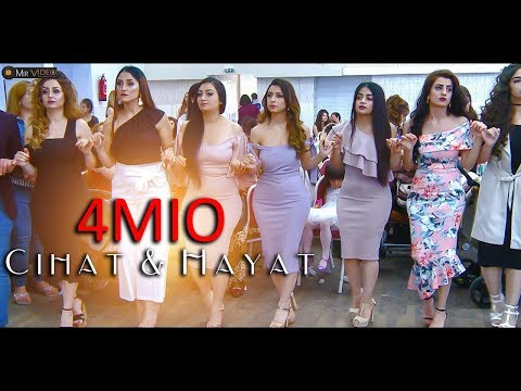 Imad Selim (Cihat & Hayat) part03 #Rossdekoration #MirVideo Production ®