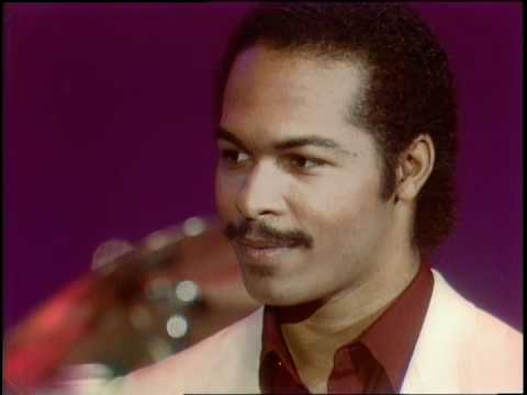 Dick Clark Interviews Ray Parker Jr - American Bandstand 1981