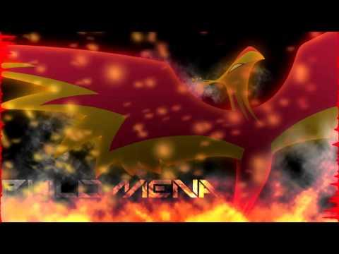 3SPIRIT - Phoenix