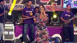 Nency stevani-Terlambat Benci-Savala Sukosono Cikal
