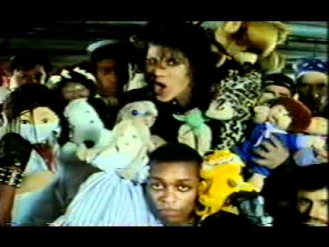 Lenny Henry1987_Michael Jackson_MAD_BAD_spoof.mpg
