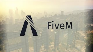 How To Fix FiveM Building Pool Size Error - Travel Online