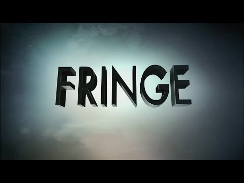 Fringe Theme Extended Orchestral Version