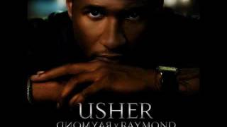 Download Usher - There Goes My Baby
