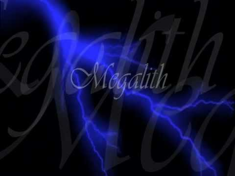 Rex Tremendae,Megalith-Agnus Dei  :Ace Combat 4 Shattered Skies