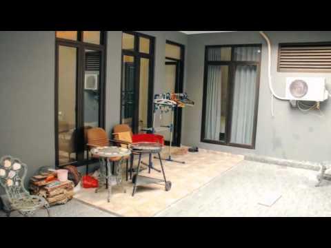Rumah Nyaman Dan Siap Huni Di Kawasan Villa Bintaro  ...