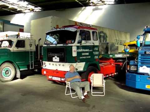 oldtimer european trucks youtube. Black Bedroom Furniture Sets. Home Design Ideas