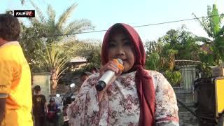 Download PUTRA PAI RUNTAH BLARAK    DS PALWANGAN KEC BONGAS