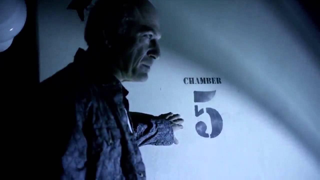 Download BANSHEE CHAPTER Trailer HD 2014
