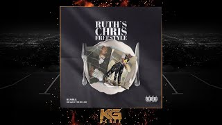 Remble x Drakeo The Ruler - Ruth's Chris [Freestyle] [Prod. By Viper Beats] [New 2020]