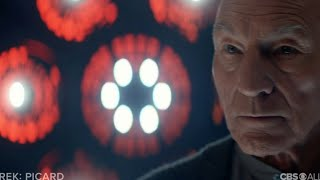 Star Trek: Picard | New Promo | CBS All Access