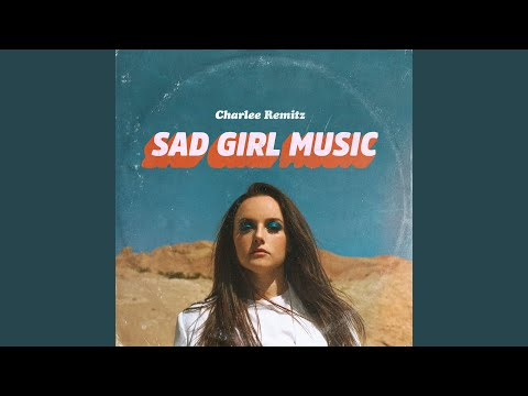Sad Girl Music Mp3