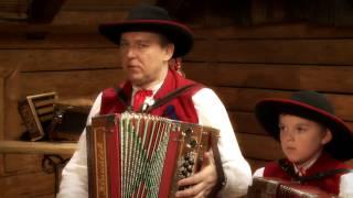 """""""Instrumenty z duszą"""", odc. 6 – Heligonka"""