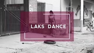 Baixar CANTOR : CK.MC PEGADA \ CAMPANHA DA DENGUE \ COREOGRAFIA : FLAKS DANCE