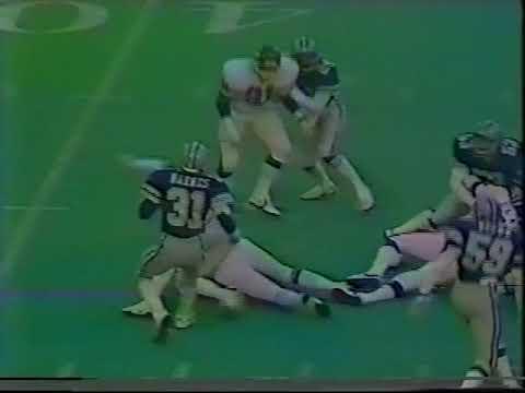 dallas-cowboys-vs-new-york-giants-1981-1st-half-wk-16