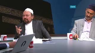 İslam'da kadının boşanma hakkı var mı?