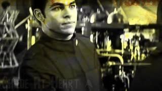 Wannabe [Star Trek 2009]