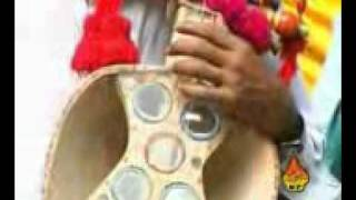 Download balochi song uploaded by irfanbhangwar MP3 song and Music Video