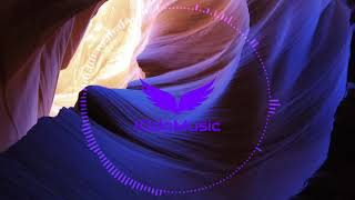 David Starfire & Stephan Jacobs -  Seasons ft.Shri (K1do Remix)