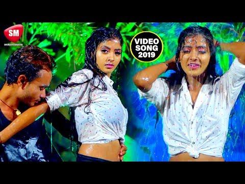 2019 का रोमांटिक #VIDEO_SONG   काल राती अइहS न यार   Gautam Singh   New Bhojpuri Hit Song