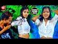 2019 का रोमांटिक #VIDEO_SONG | काल राती अइहS न यार | Gautam Singh | New Bhojpuri Hit Song